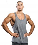 GymCube, Lee Constantinou, Exercise Videos, Home Workouts