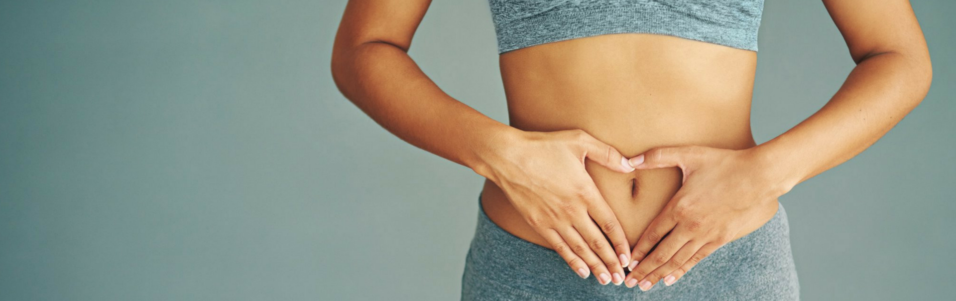 How To Ease IBS