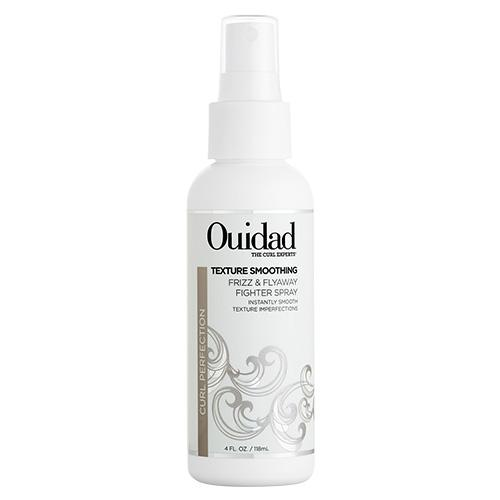 Ouidad Texture Smoothing Frizz and Flyaway Fighter Spray