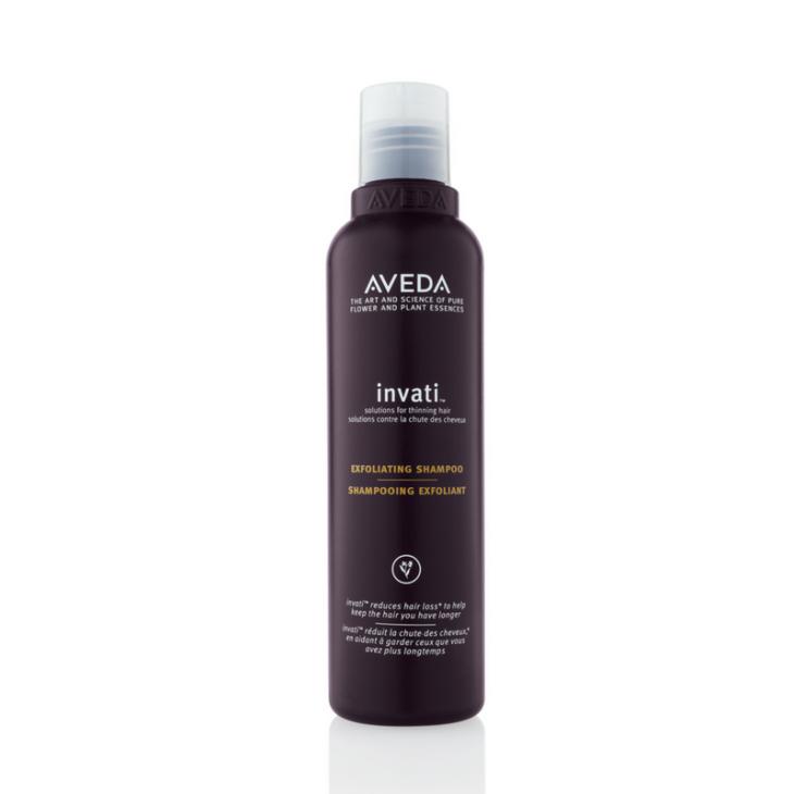 Aveda Invati Exfoliating Shampoo 200ml.png