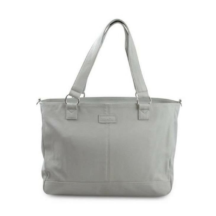 Emma Baby Changing Bag £59.99
