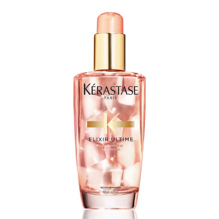 Kérastase Elixir Ultime for Coloured Hair 100ml.png