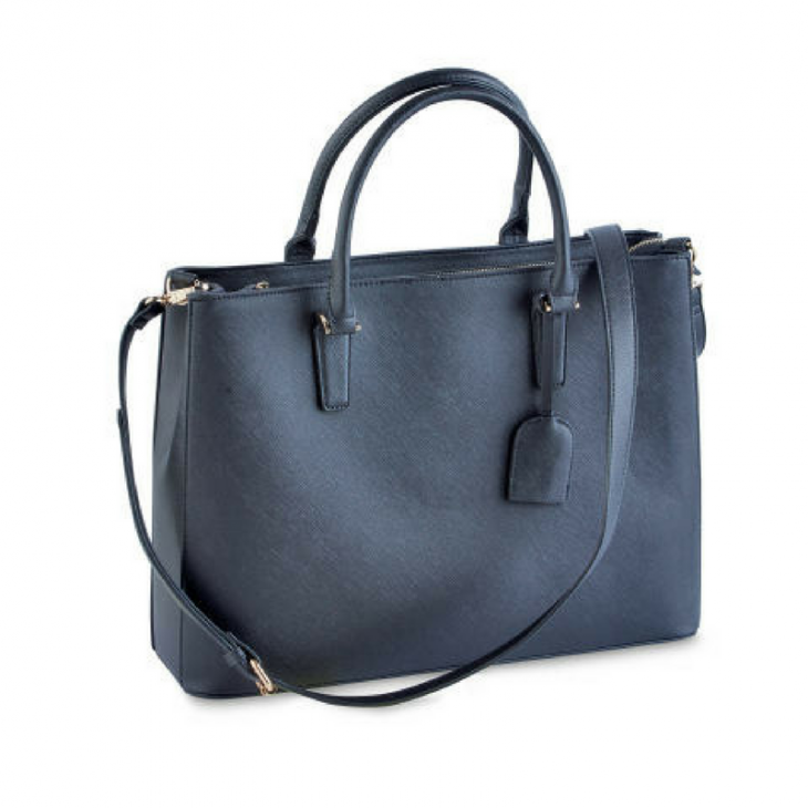 Ladies laptop bag.png