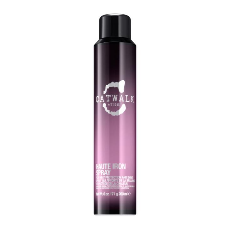 TIGI Catwalk Haute Iron Spray.png