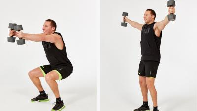 GymCube, exercise library, kevin foster-wiltshire, online fitness, workouts, videos, Iron cross